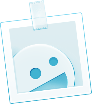 Illustration, Smileyfoto